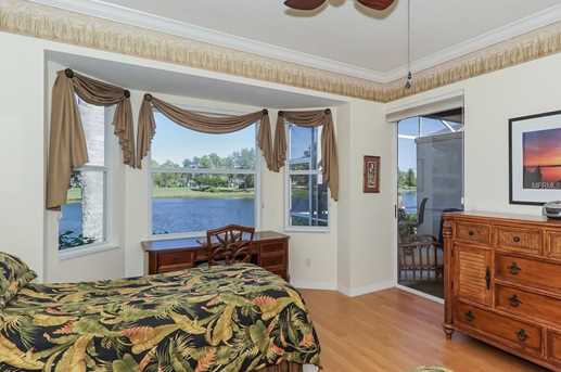 5285 Peppermill Ct - Photo 21