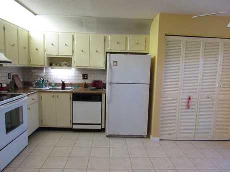 4204 38th Ave W, Unit #4204 - Photo 5