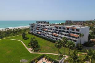1485 Gulf Of Mexico Dr, Unit #307 - Photo 1