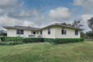 10325 Brendle Rd - Photo 1