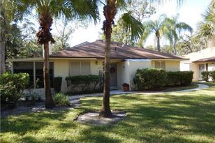 5330 Royal Palm Ave, Unit #5330 - Photo 1