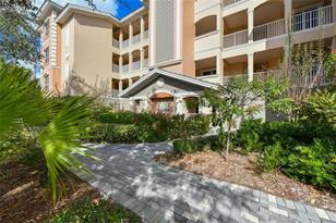 5300 Manorwood Dr, Unit #2D - Photo 1