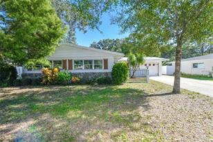 4059 Prudence Dr - Photo 1
