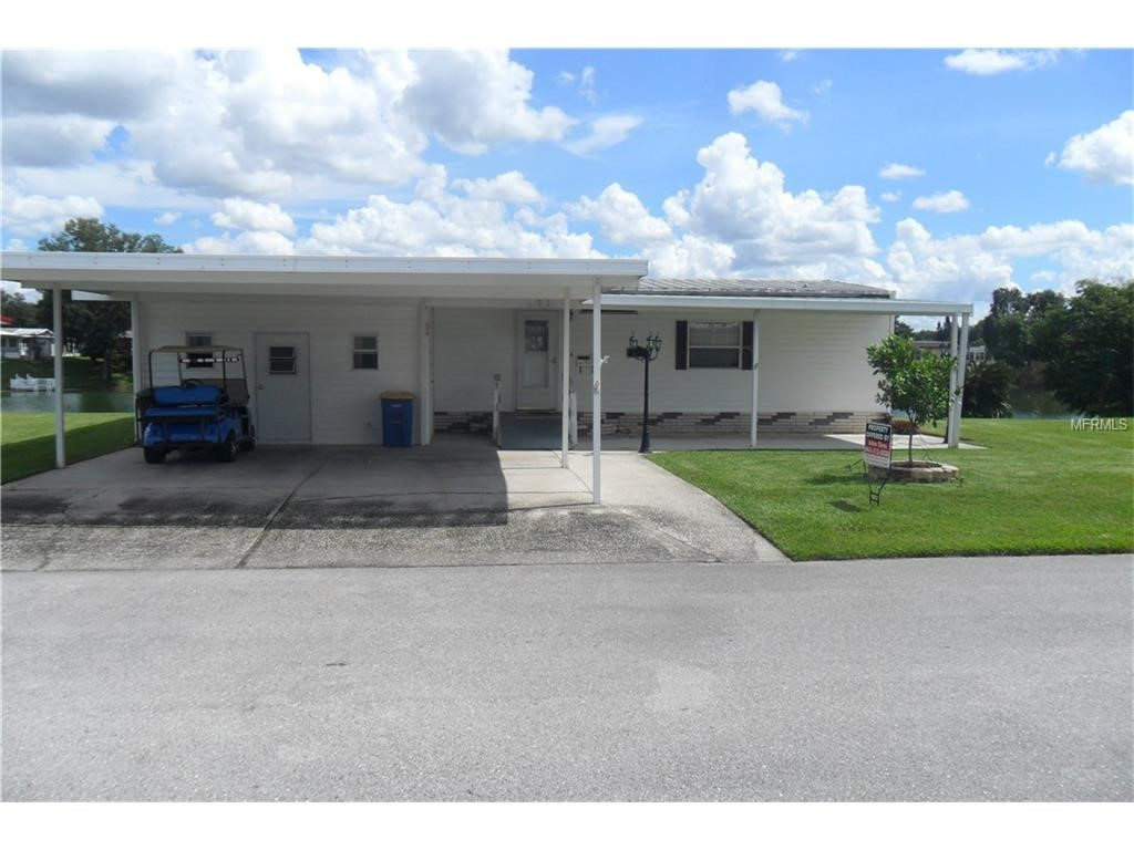 2055 s floral ave unit 251 bartow fl 33830 mls
