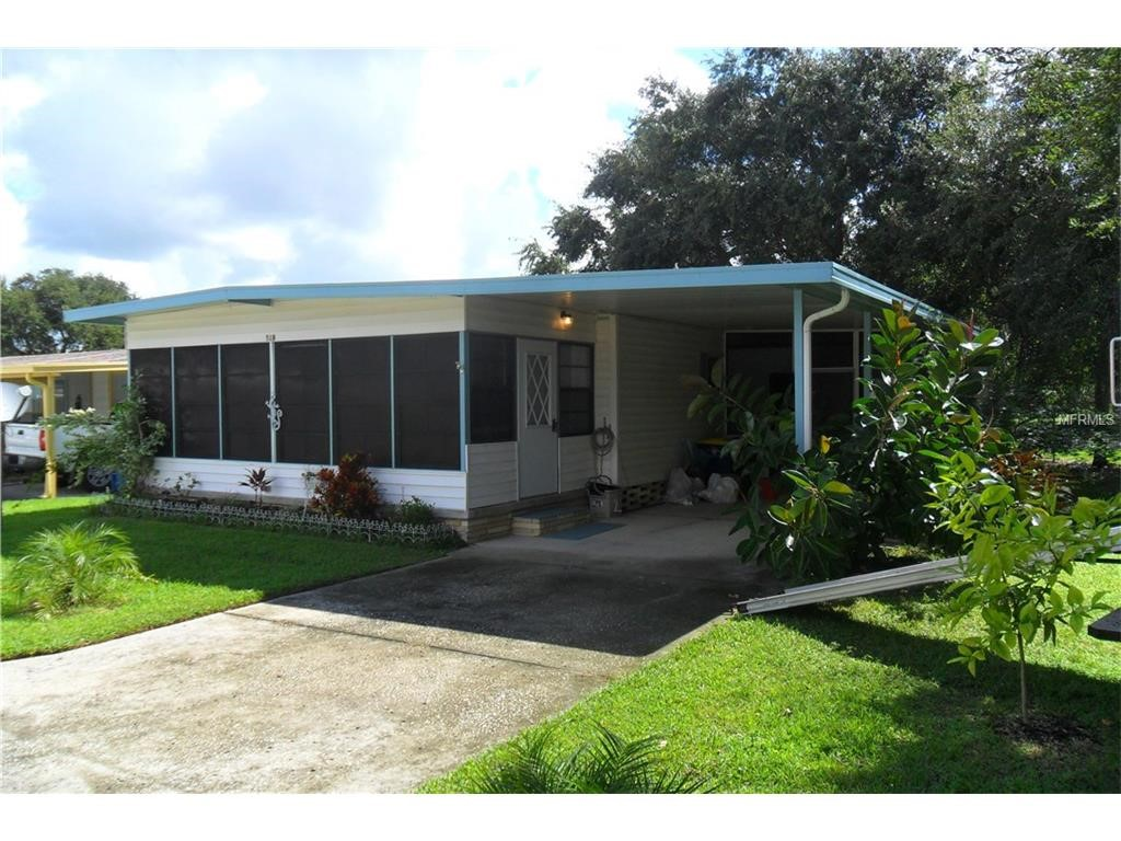 2055 s floral ave unit 51b336 bartow fl 33830 mls