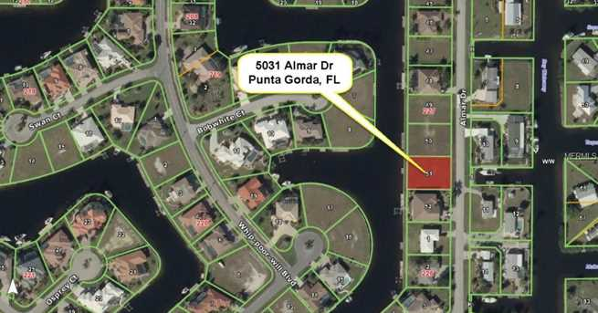 5031 Almar  Dr - Photo 1