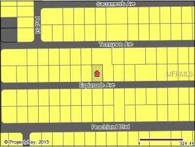 22434 Esplanade  Ave - Photo 1
