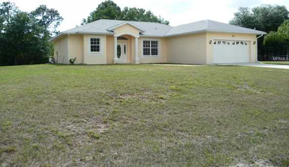 1405 Wise  Dr - Photo 1