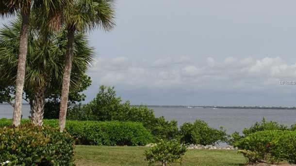 1500  Park Beach Cir, Unit #5B - Photo 1