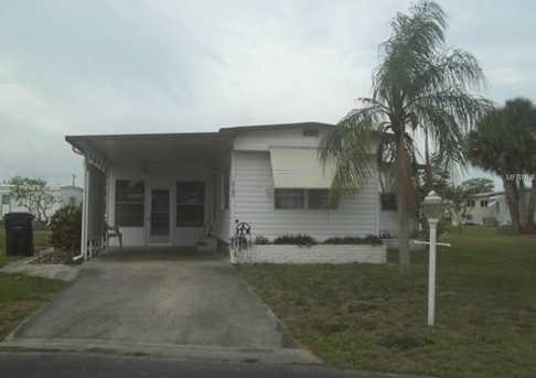 6785 Neighborly  Ct - Photo 1