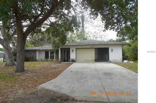 11505 Claggett  Ave - Photo 1