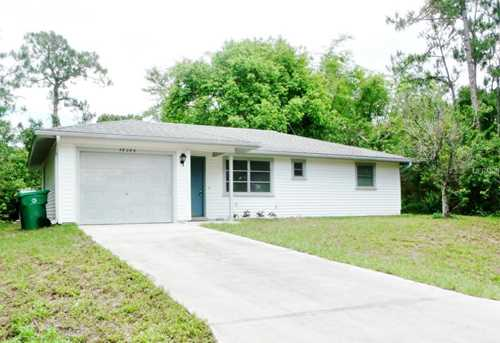 28286 S Twin Lakes  Dr - Photo 1