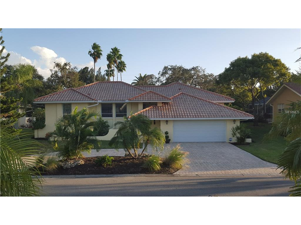 125 lookout point dr osprey fl 34229 mls c7216993