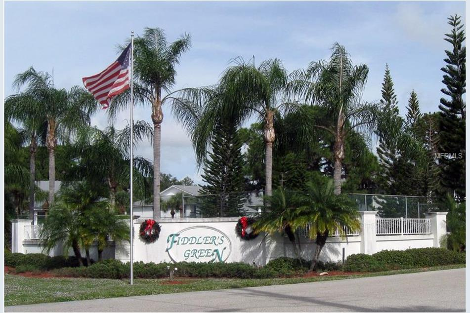 6800 Placida Rd #2019, Englewood, FL 34224 - MLS C7219606 ...