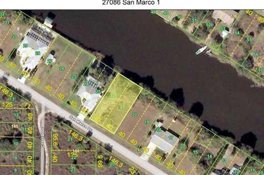 27086 San Marco Dr - Photo 1