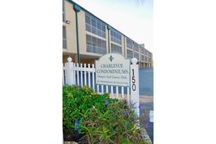 150 Harborside Ave, Unit #203 - Photo 1
