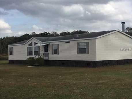 12769 SE County Road 763 - Photo 1