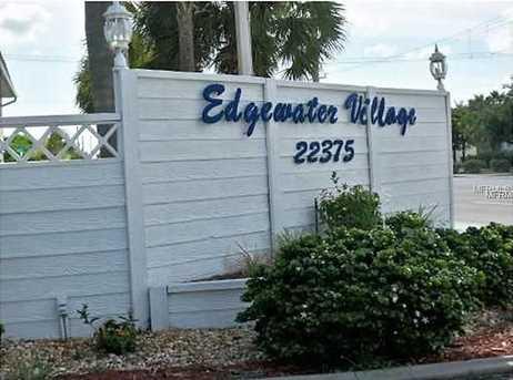 22375 Edgewater Dr, Unit #226 - Photo 1