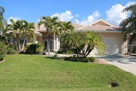 singles in punta gorda For sale: 3 bed, 25 bath ∙ 2556 sq ft ∙ 2848 deborah dr, punta gorda, fl 33950 ∙ $537,900 ∙ mls# c7248359 ∙ located at the quiet,culdesac end of deborah dr, on an oversized 100x120 lot, and just.