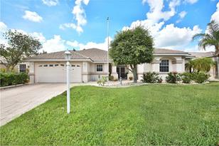 26307 Feathersound Dr - Photo 1