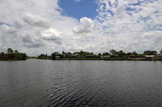 2690 Lake View Blvd - Photo 1