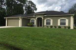 1290 Nucelli Rd - Photo 1