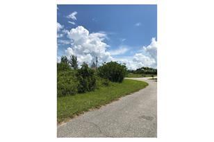 9565 Miami Cir - Photo 1