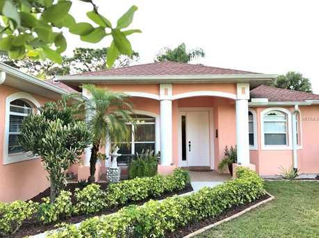 9206 Casa Grande Ave - Photo 1
