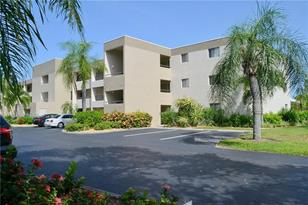 801 Islamorada Blvd, Unit #26B - Photo 1