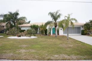 2921 Guadalupe Dr - Photo 1