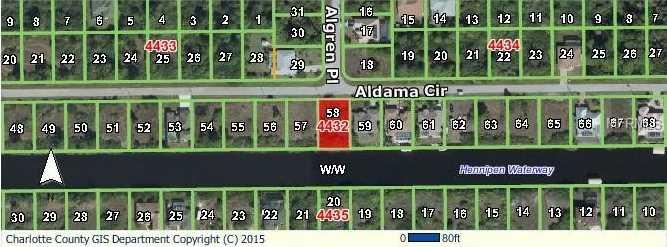 15432  Aldama Cir - Photo 1