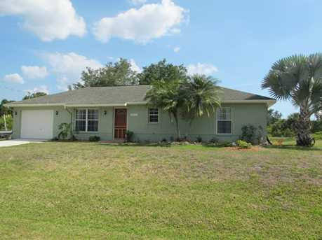 10351 Waterford  Ave - Photo 1
