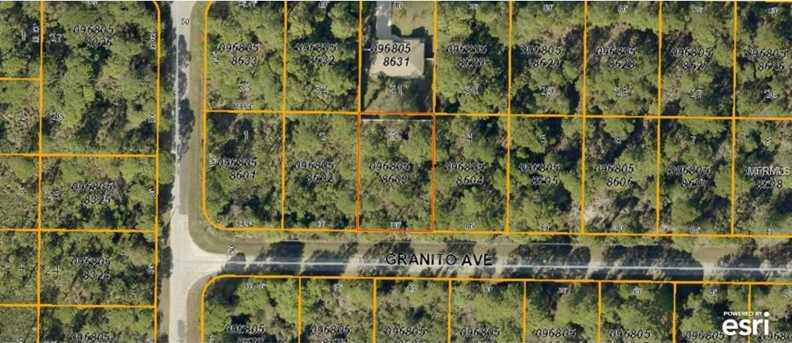 Granito Ave - Photo 1