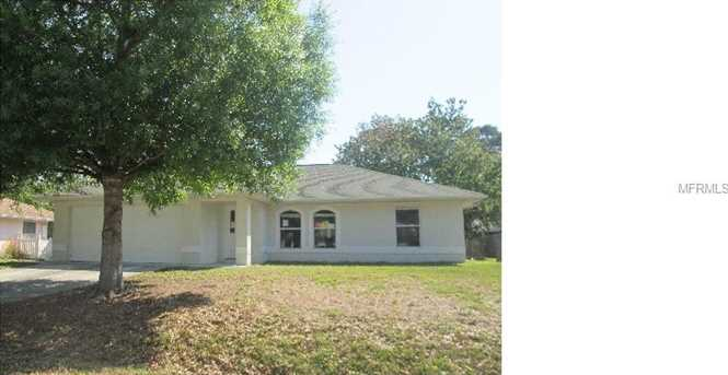 5955 Orchis  Rd - Photo 1