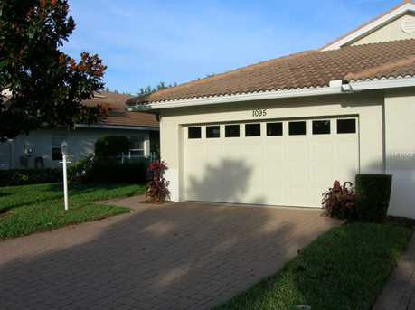 1095 Topelis Dr.  Dr - Photo 1