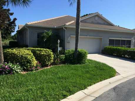 Englewood Florida Properties For Sale