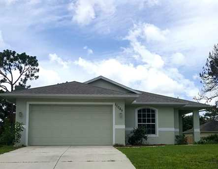 Vacation Properties In Englewood Fl For Rent