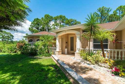 Paradise Properties Rentals Port Charlotte Fl