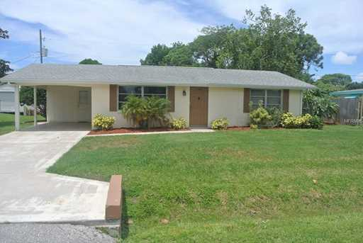 1122 acadia rd venice fl 34293 mls d5919863 coldwell for Acadia home builders