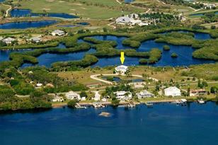 12451 Coral Vista Cir - Photo 1