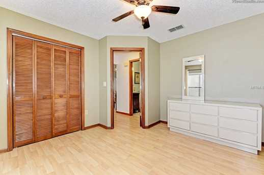 406 Cypress Forest Dr - Photo 15