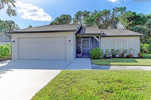 406 Cypress Forest Dr - Photo 3