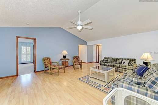 406 Cypress Forest Dr - Photo 7