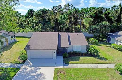 406 Cypress Forest Dr - Photo 1