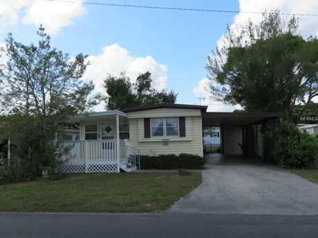 37042 8Th  Ave - Photo 1