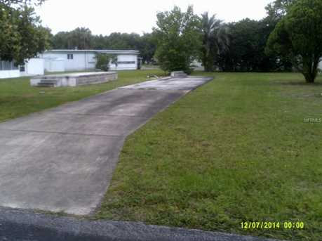 39612  Rockford Ave - Photo 1