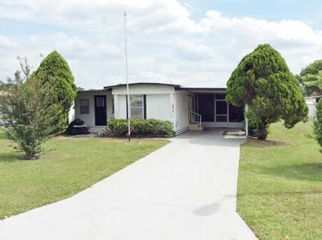 39518 Sterling  Dr - Photo 1