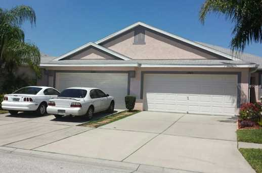 11451 Captiva Kay  Dr - Photo 1
