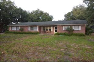 40337 River Rd - Photo 1