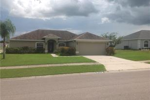 31116 Water Lily Dr - Photo 1
